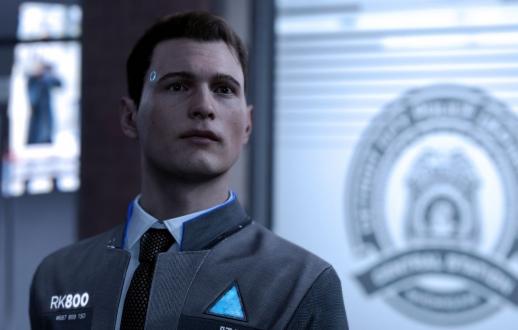 Quantic Dream oyunlarını PC'den de yayınlayacak