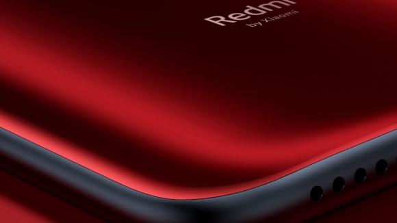 Redmi K20 AnTuTu skoru ile şaşırtıyor!