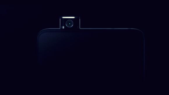 Açılır kameralı Redmi X ortaya çıktı!