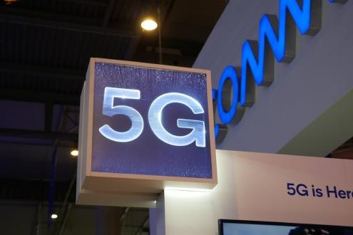 Snapdragon 865 5G ve 4G desteğiyle gelecek