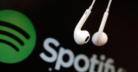 Spotify Lite beta kullanıma sunuldu