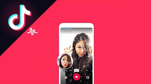 TikTok akıllı telefon üretecek!