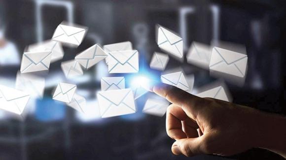 Turkcell yerli e-posta servisi için ilk anlaşma yapıldı