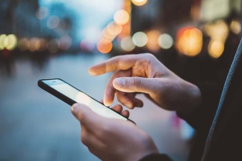 Türkiye'nin mobil internet hızı belli oldu