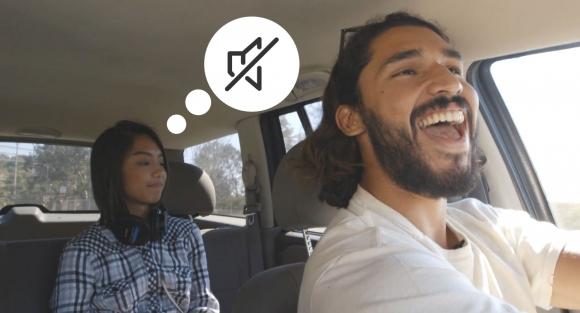 Uber sessiz mod dönemini başlatıyor