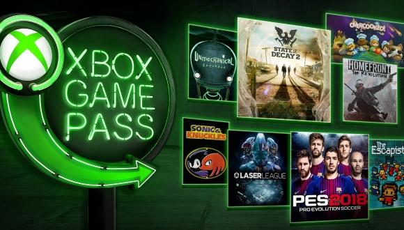 Uygun fiyata Xbox Game Pass üyeliği için son fırsat!