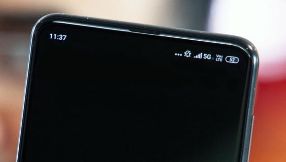 Vodafone 5G'ye geçiş yapacağı tarihi açıkladı!