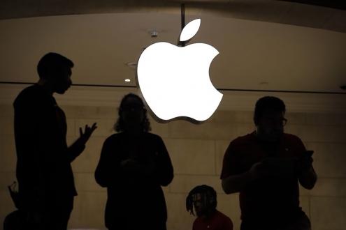 iPad ve iPhone kullanıcıları için güvenlik uyarısı