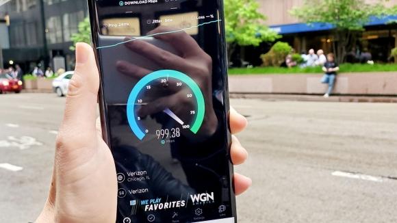 2023 yılı için şaşırtan 5G telefon kehaneti!