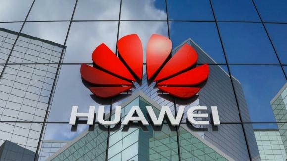 Huawei konusunda bir geri adım daha geldi!