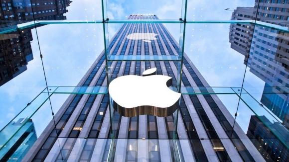 Apple'dan önemli satın alma söylentisi