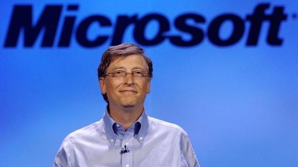 Bill Gates'den 400 milyar dolarlık hata!