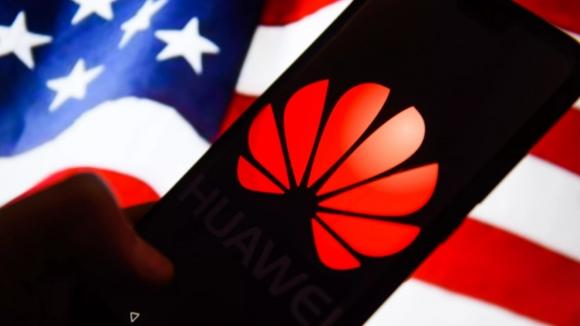 Huawei yasağının ABD'ye maliyeti raporlandı!
