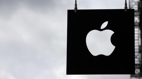 Apple'dan 100 milyon dolarlık yatırım!