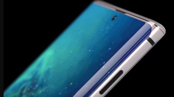 Galaxy Note 10 tasarımlarını doğrulayan kılıf sızdırıldı!