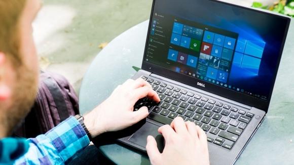 Windows kullanıcılarını korkutan güvenlik açığı!
