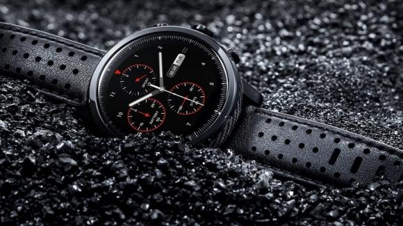 Xiaomi yeni akıllı saatlerini tanıttı!