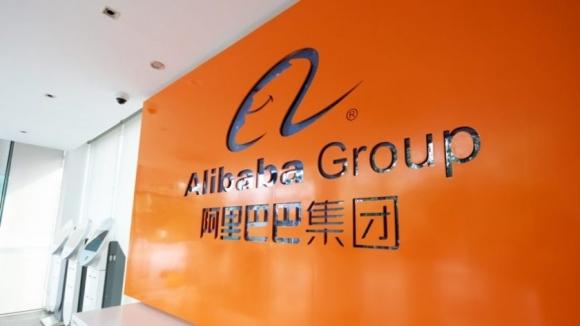 Alibaba, İngilizce platforma ağırlık vermeye başladı