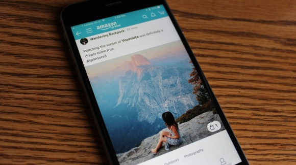 Instagram, bir rakibini daha öldürdü!