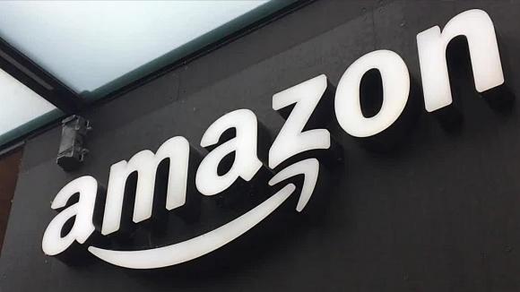 Amazon, yüz tanıma konusunda sert konuştu!