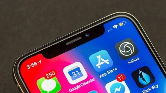 App Store hücresel veri limiti için sürpriz karar!
