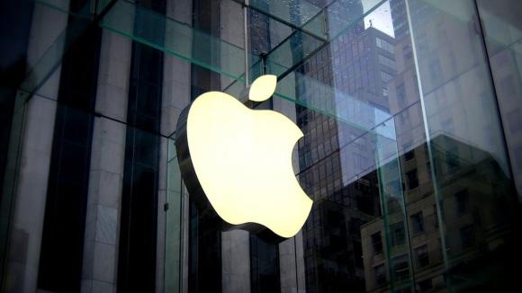 Apple, Çin üretimini dağıtmayı planlıyor