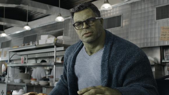 Avengers Endgame hangi sahnelerle vizyona girecek?