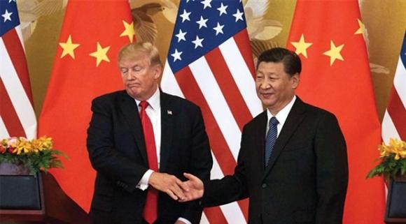 ABD-Çin ticaret savaşı yeni bir boyuta mı taşınıyor?