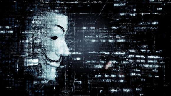 Hackerlar, kullanıcıların arama kayıtlarını çaldı!