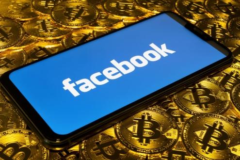 Facebook Libra kripto para birimi nasıl kullanılacak?