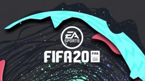 FIFA 20 için çıkış tarihi belli oldu!