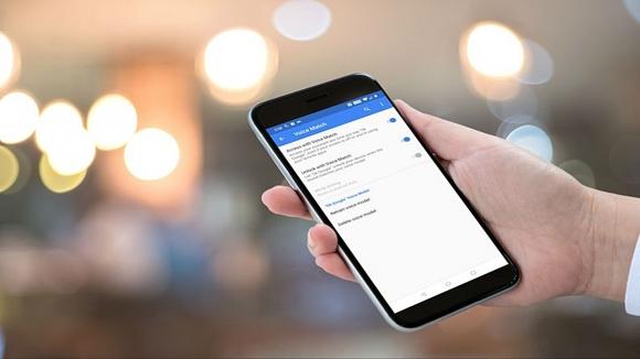 Google Asistan uygulaması güncelleniyor!