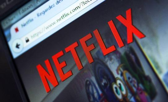 Google Chrome, Netflix için 'rastgele butonu' ekledi