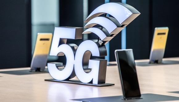 5G kullanıcılarının sayısı hızla artıyor!