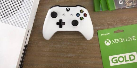 Xbox Live Gold Temmuz ayı oyunları belli oldu