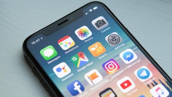 iOS 13 güncellemesi alacak iPhone modelleri!