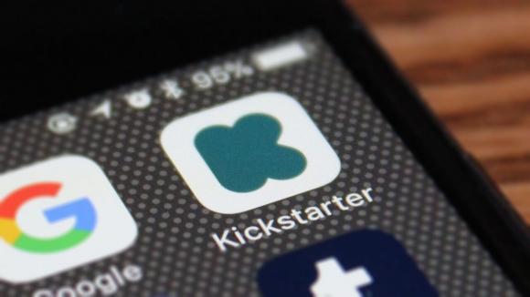 Kickstarter abonelik platformu kapatıldı!