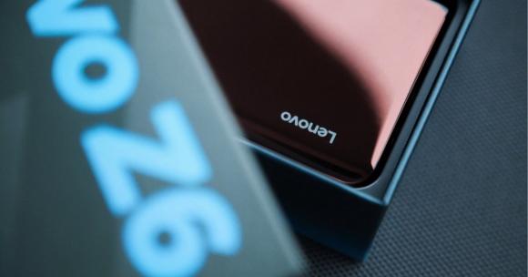 Lenovo Z6 kamera özellikleri ortaya çıktı