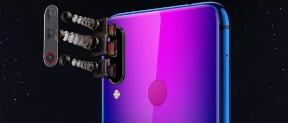 LG W serisine ait görüntüler ortaya çıktı
