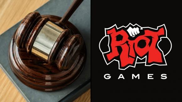 Riot Games soruşturmasında sular durulmuyor