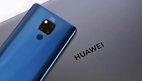 Microsoft ve Intel: Huawei için desteğimiz sürecek!