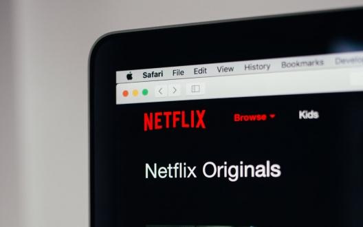 Netflix video oynatıcısı yenileniyor