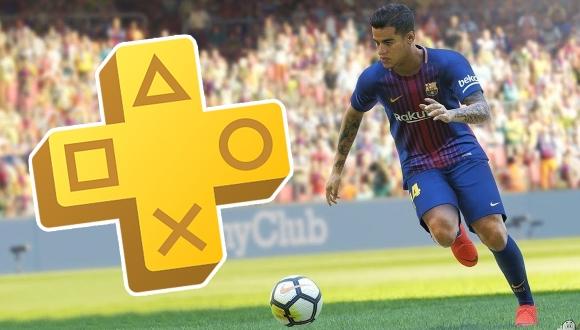 PS Plus Temmuz ayında süper oyunlar veriyor