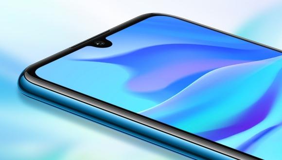 Samsung, Huawei telefon hediye ediyor!