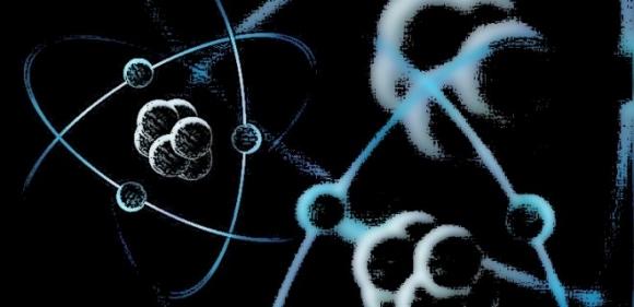 Termodinamik yasasına aykırı kuazi parçacık keşfi