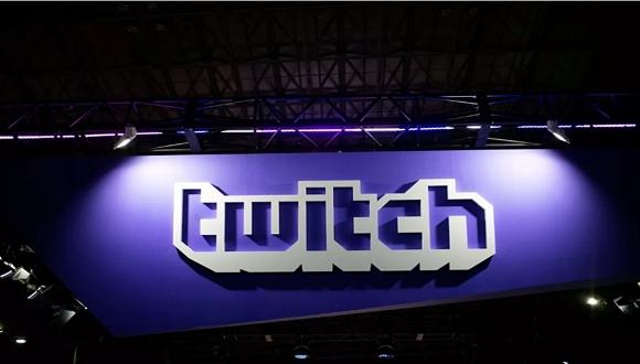 Twitch, abonelere özel yayın konseptini başlattı