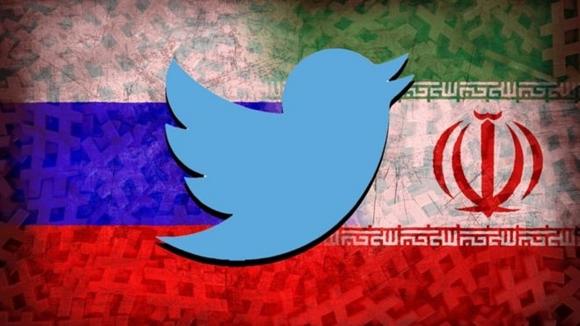 Twitter, hesap silme konusunda kararlı!