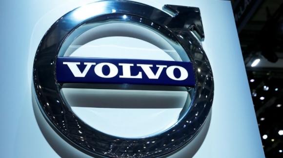 Volvo otonom kamyonlar için NVIDIA ile çalışacak!