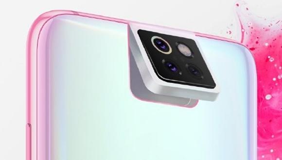 Xiaomi Mi CC9 ve Mi CC9e yarın tanıtılacak
