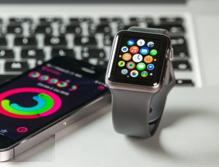 Yeni bir Apple Watch özelliği daha belli oldu